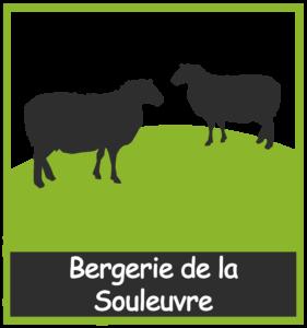 Bergerie de la Souleuvre - Producteurs et Artisans
