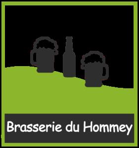 Brasserie du Hommey - Producteurs et Artisans