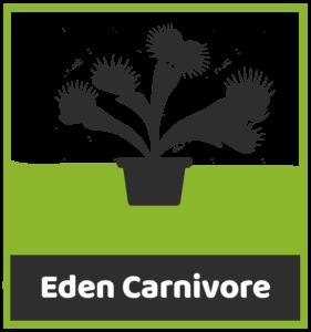 Eden Carnivore - Producteurs et Artisans
