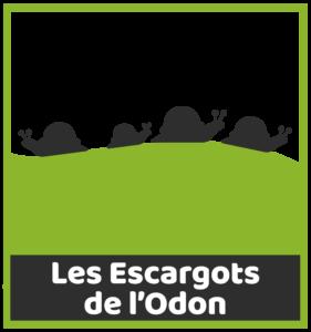 Escargots de l'Odon - Producteurs et Artisans