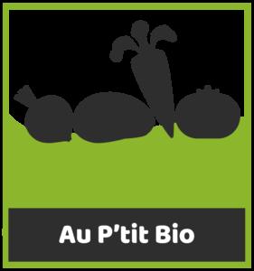 Ptit Bio - Producteurs et Artisans