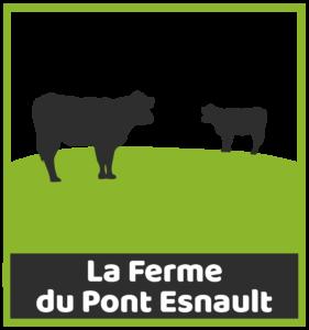 Ferme du Pont Esnault - Producteurs et Artisans