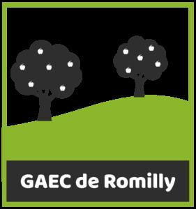 GAEC Romilly - Producteurs et Artisans
